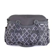 Dream Diaper Bag