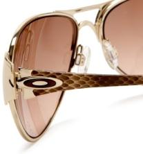 3oakley gretchen sunglasses